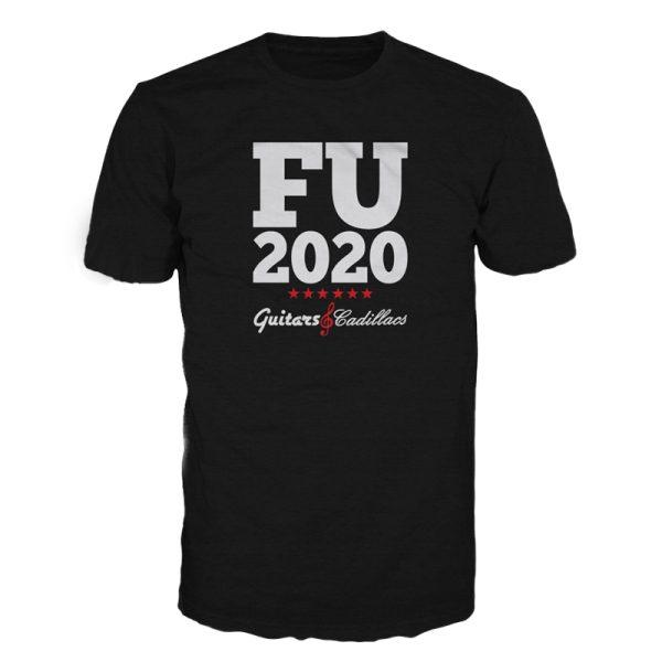 FU2020_Tshirt