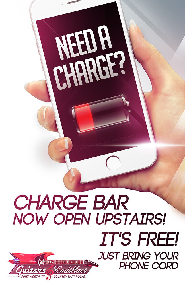 charge_bar_event